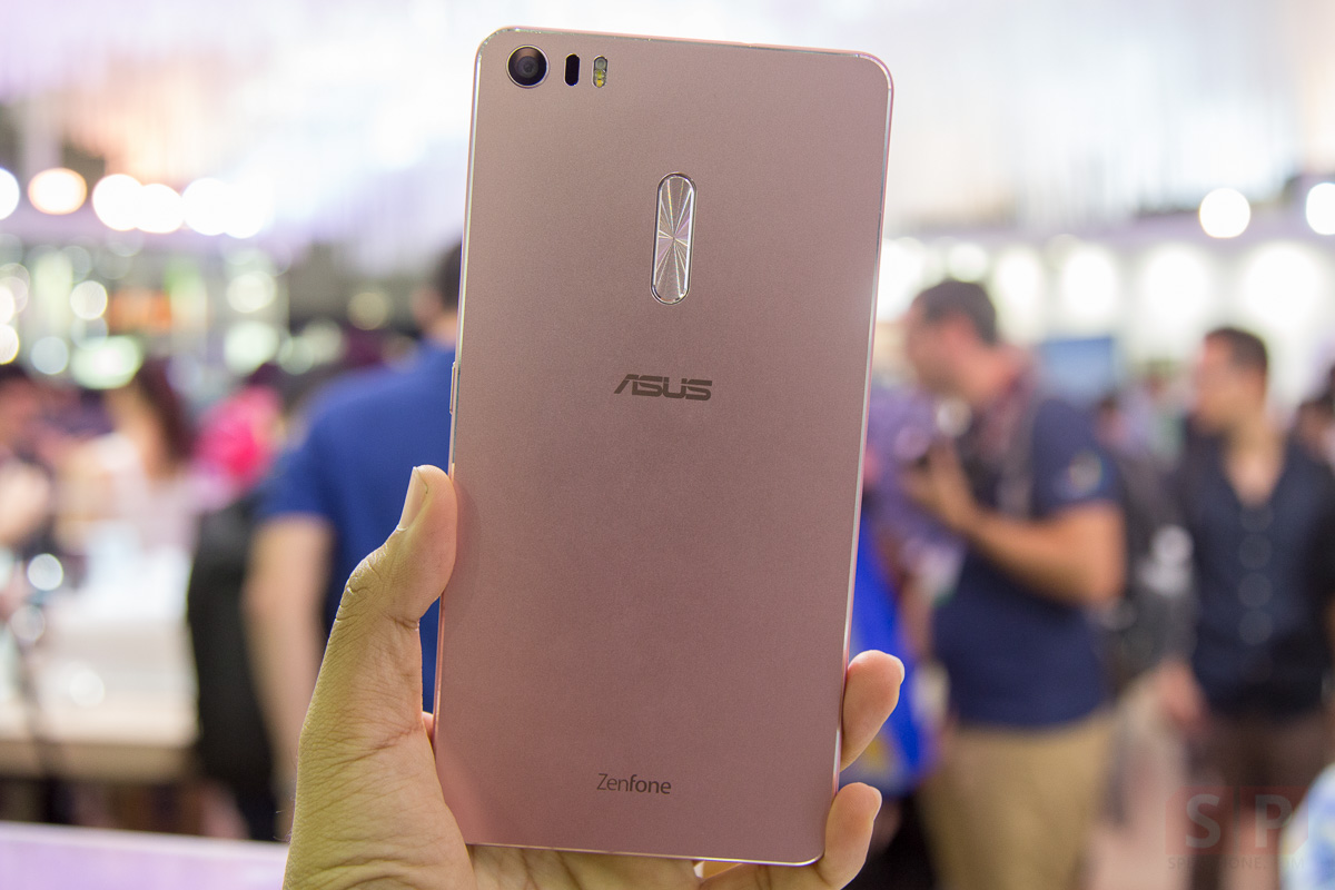 Preivew-ASUS-Zenfone-3-Ultra-SpecPhone-00005