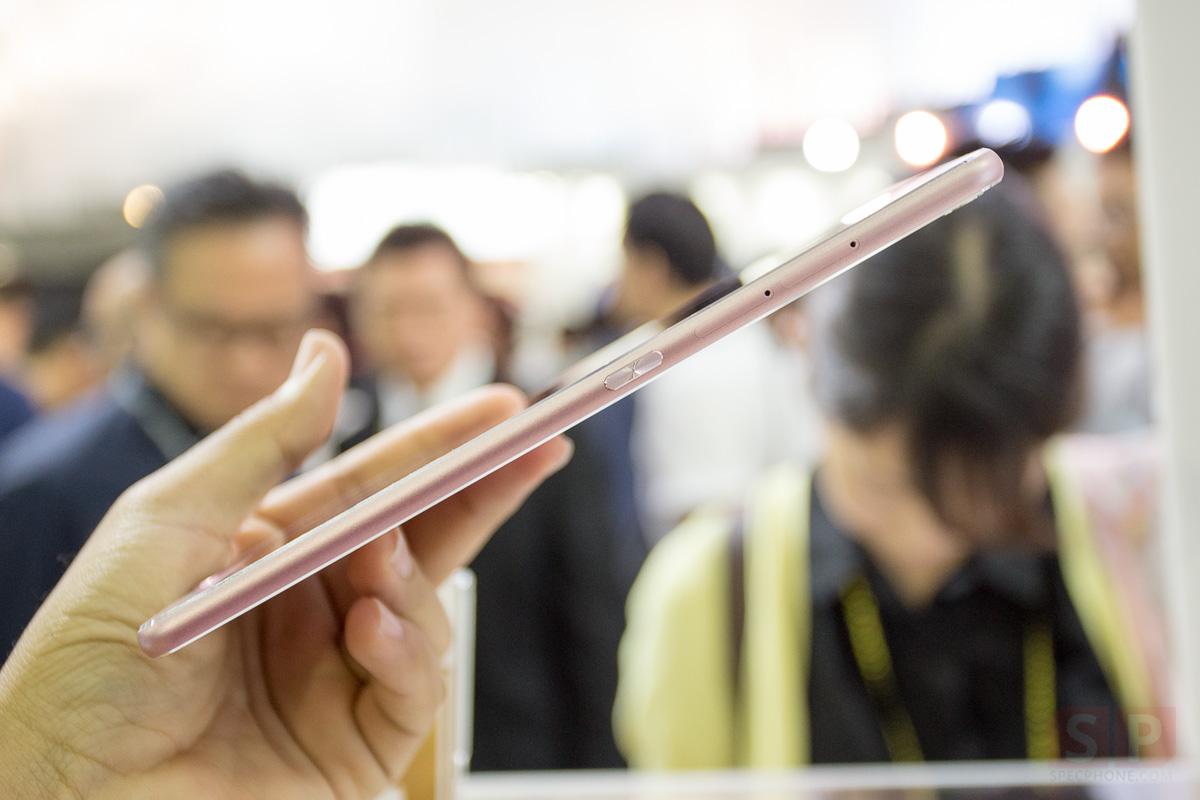 Preivew-ASUS-Zenfone-3-Ultra-SpecPhone-00008