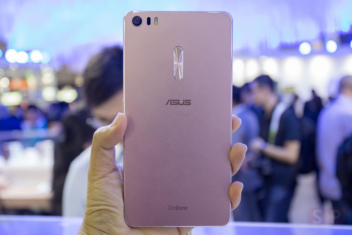 Preivew-ASUS-Zenfone-3-Ultra-SpecPhone-00016
