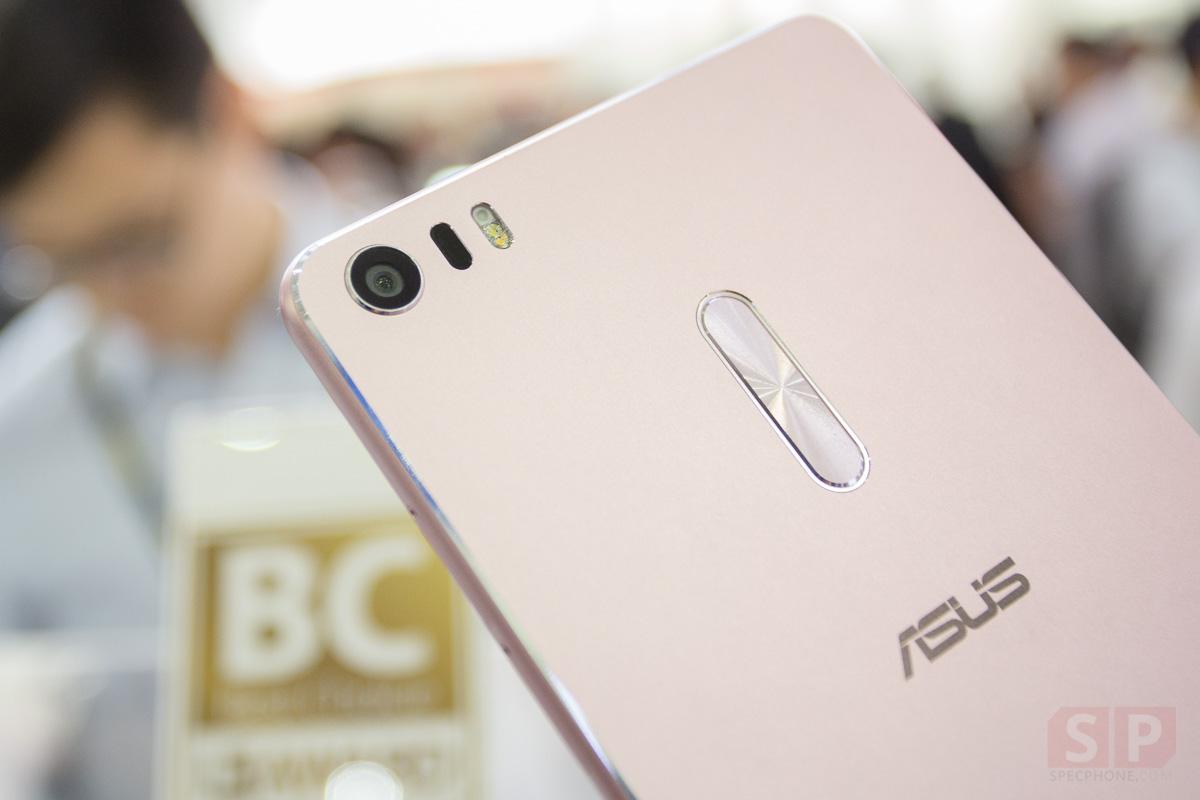 Preivew-ASUS-Zenfone-3-Ultra-SpecPhone-00017