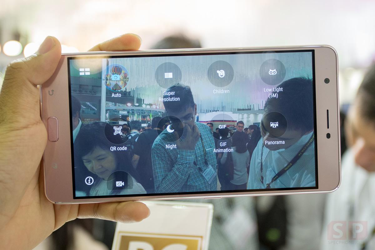 Preivew-ASUS-Zenfone-3-Ultra-SpecPhone-00019