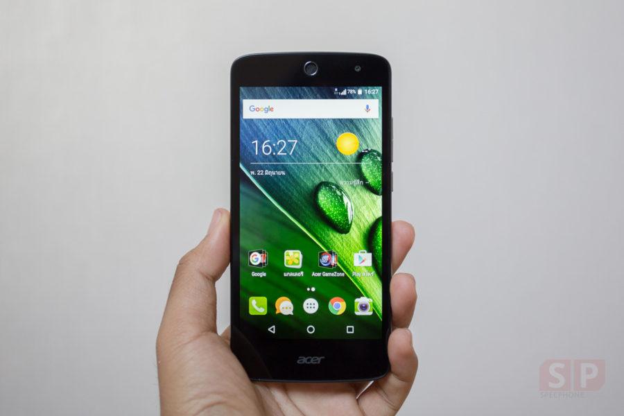Review Acer Liquid Zest SpecPhone 00014 e1466966082438