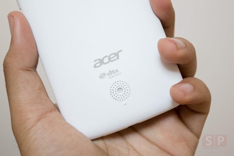 Review Acer Liquid Zest SpecPhone 00016 e1466966135909