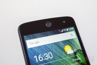 Review Acer Liquid Zest SpecPhone 00017 e1466984789527