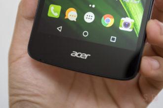 Review Acer Liquid Zest SpecPhone 00018 e1466984832436