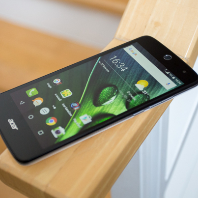 Review-Acer-Liquid-Zest-SpecPhone-00021