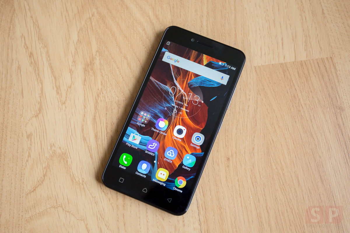 Review-Lenovo-Vibe-K5-Plus-SpecPhone-00001
