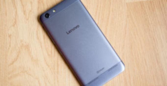 Review Lenovo Vibe K5 Plus SpecPhone 00002 e1467515682762