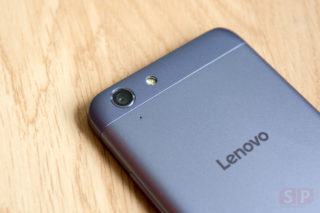 Review-Lenovo-Vibe-K5-Plus-SpecPhone-00003