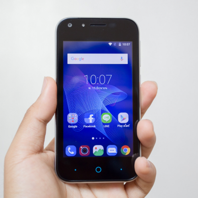 Review-dtac-Phone-S1-SpecPhone-00010