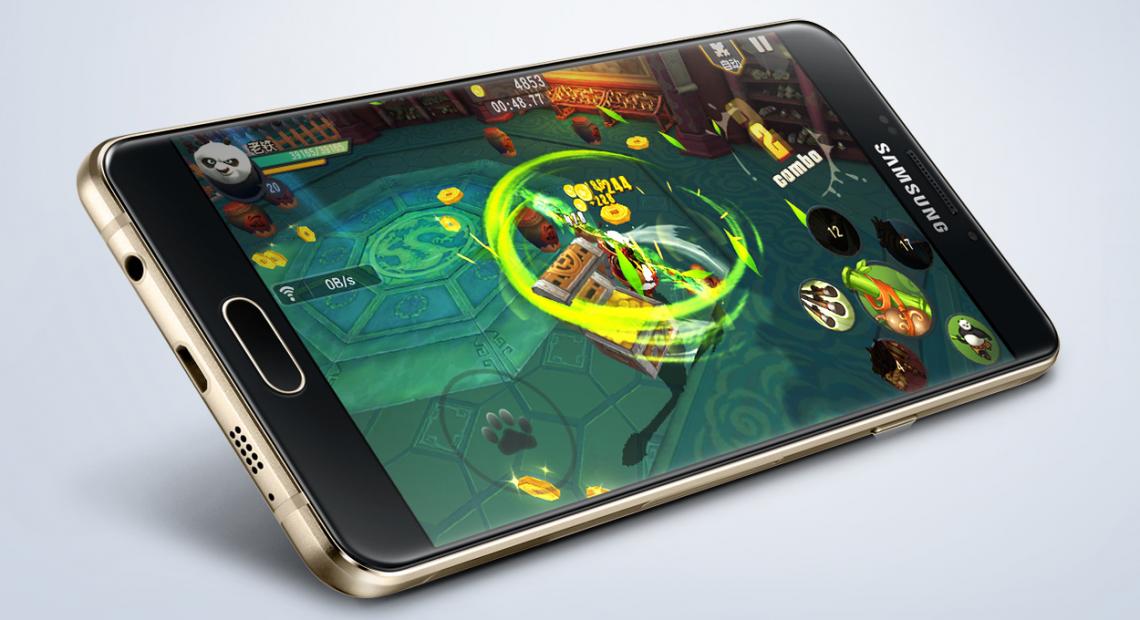 ใกล้เปิดตัวแล้ว !! เผยรายชื่อ Samsung Galaxy A9 Pro เวอร์ชั่นวางขายทั่วโลกบน FCC ประเทศสหรัฐอเมริกา