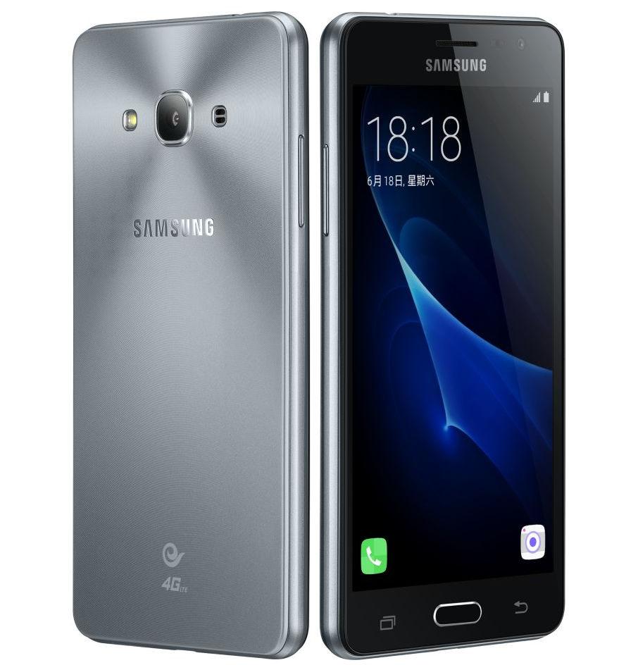 Samsung-Galaxy-J3-Pro1