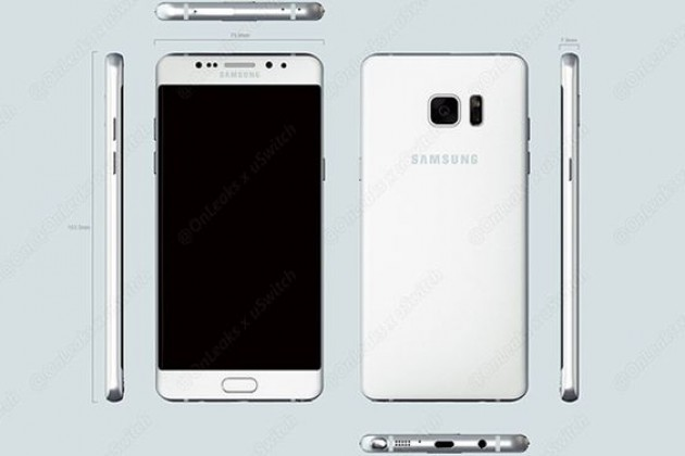 Samsung-Galaxy-Note-7-concept-renders (1)