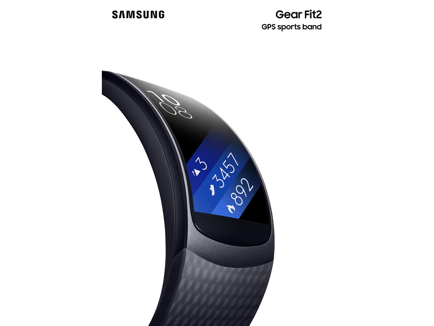 Samsung-Gear-Fit-2 (1)