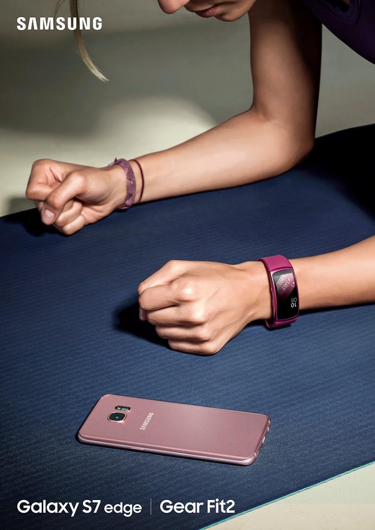 Samsung-Gear-Fit-2 (2)