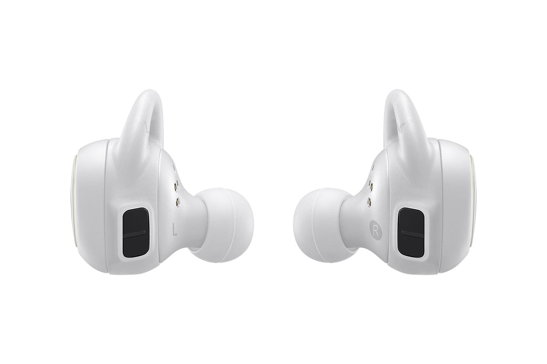 Samsung-Gear-IconX (1)