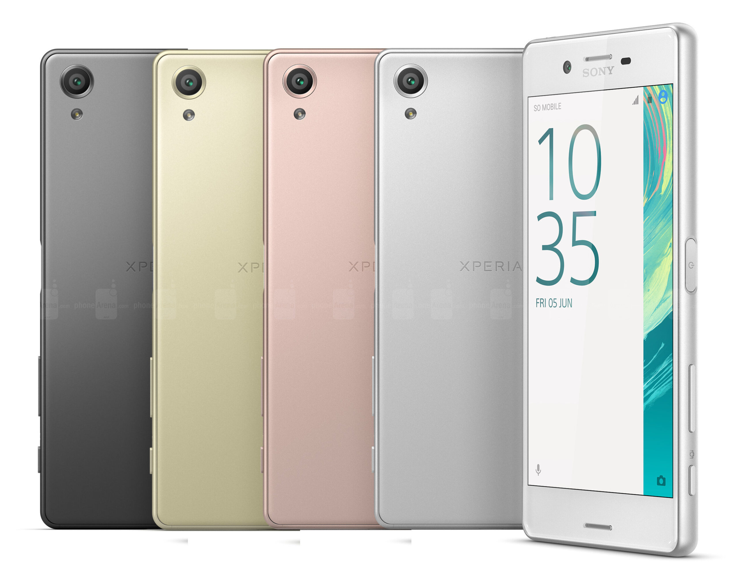 Sony Xperia X 1additional e1465925709295 scaled