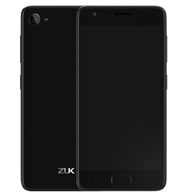 The-ZUK-Z2-in-pictures (3)