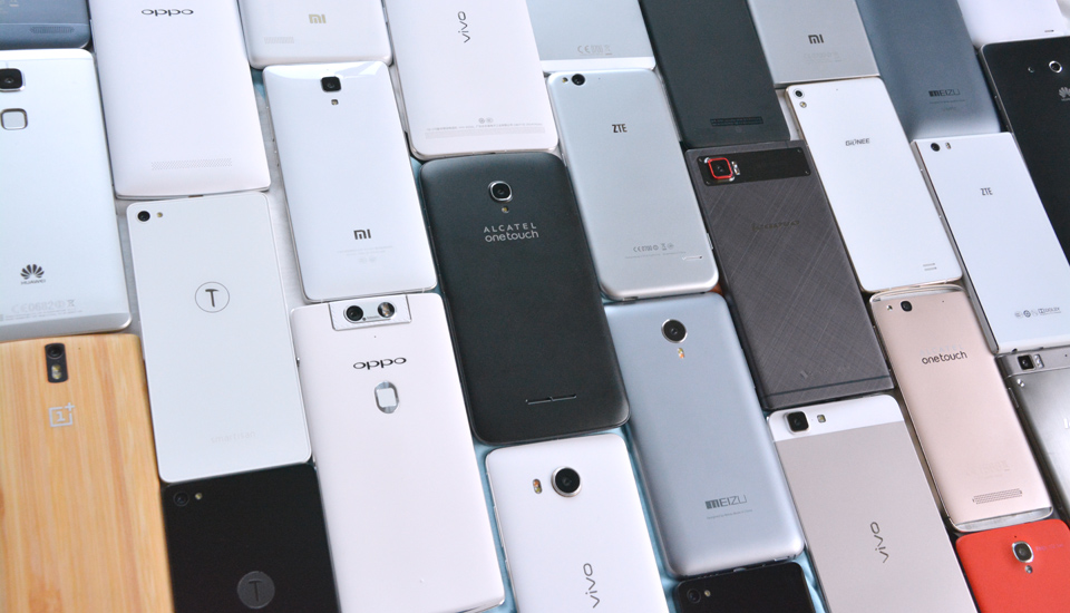chinese_smartphone_brands