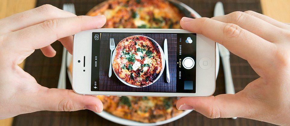 food-962x420