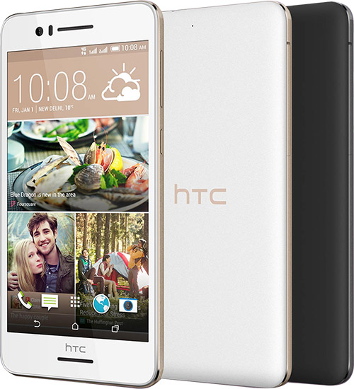 htc-desire-728-colors