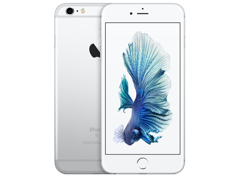 iPhone-6s-Plus-in-silver