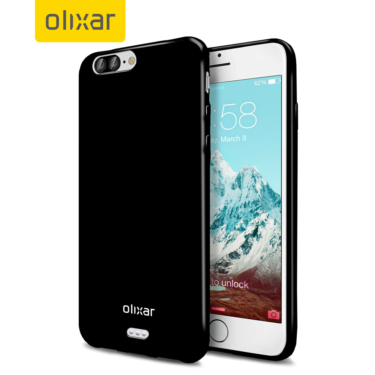 iPhone-7-and-7-Plus-case-images-by-Olixar (3)