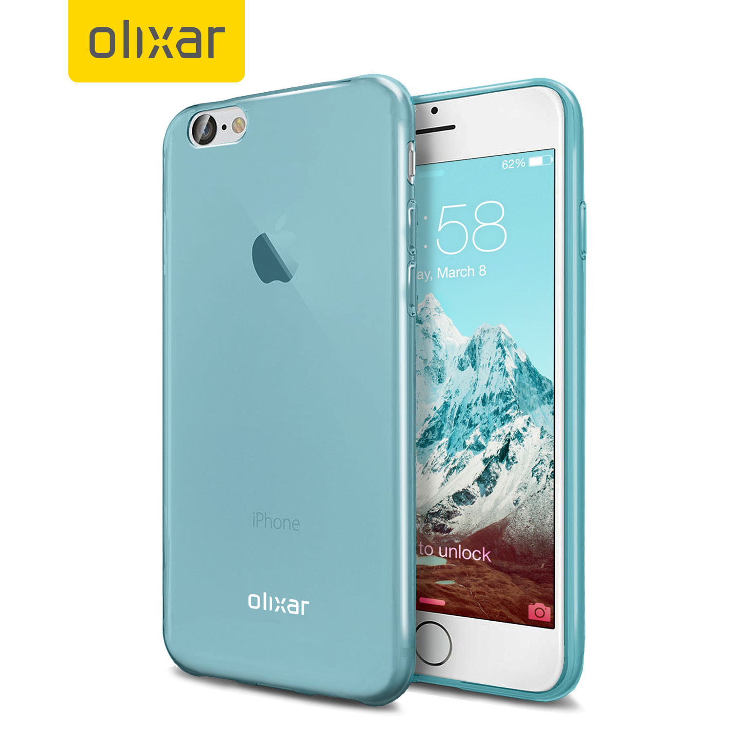iPhone-7-and-7-Plus-case-images-by-Olixar (5)
