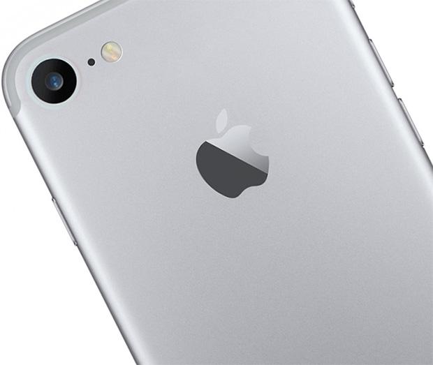 iPhone_7_Camera_Hole