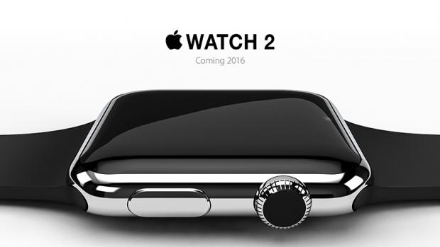 หลุดสิทธิบัตร Smart Watch 2 เพิ่มกล้องสำหรับ Facetime และเพิ่มปุ่มกดเป็น 4 ปุ่ม