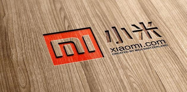 Xiaomi Redmi 3A อีกหนึ่งตัวคุ้ม Ram 2 GB แบต 4,000 mAh ราคาเพียง 3,200 บาท !!