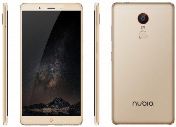 zte-nubia-z11-max-1-600x433