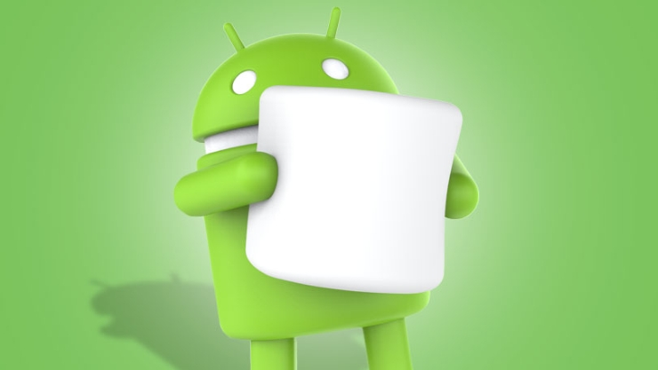 475399 android marshmallow