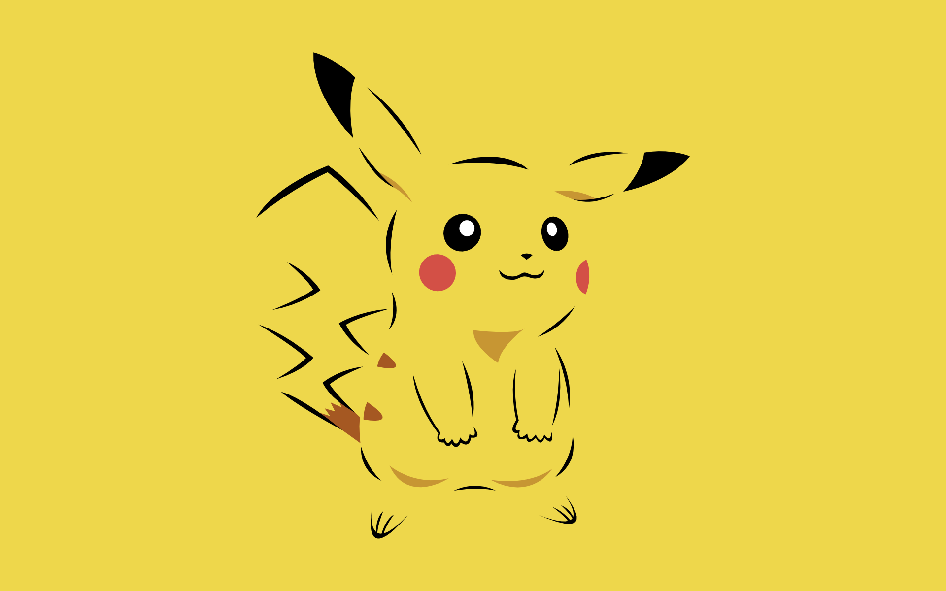 Get-Pikachu-as-your-starter