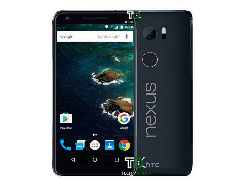 Google-Nexus-Marlin-M1