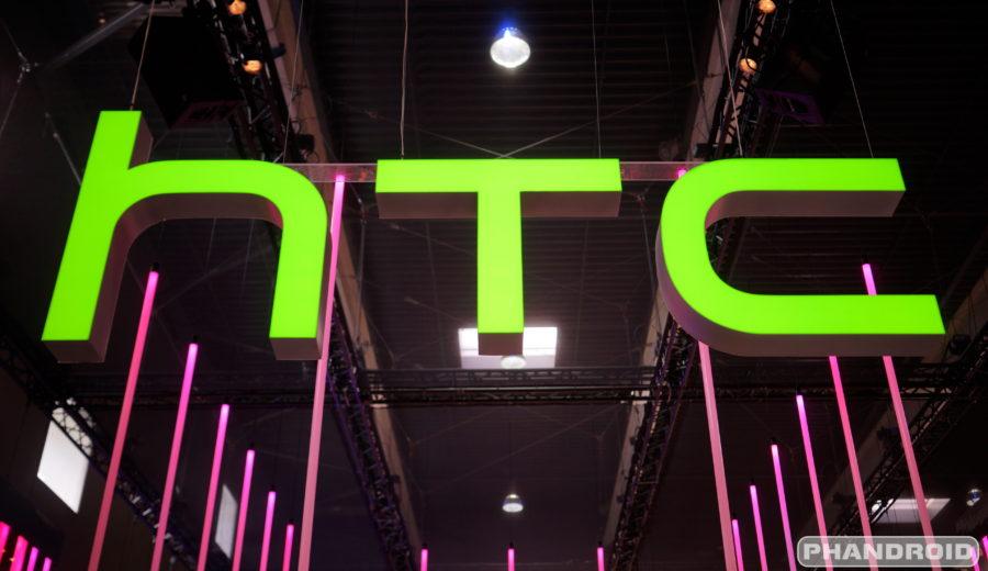 นักวิเคราะห์คาดการณ์ HTC มียอดผลิตสมาร์ทโฟนในปีนี้เพียง 13 ล้านเครื่อง ส่วนแบรนด์จีนยอดผลิตเพิ่มขึ้นมากกว่าเดิม