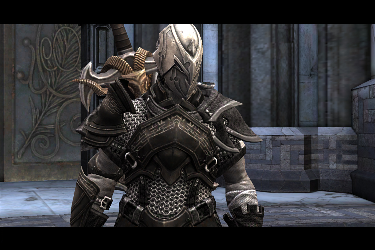 Infinity_Blade_12