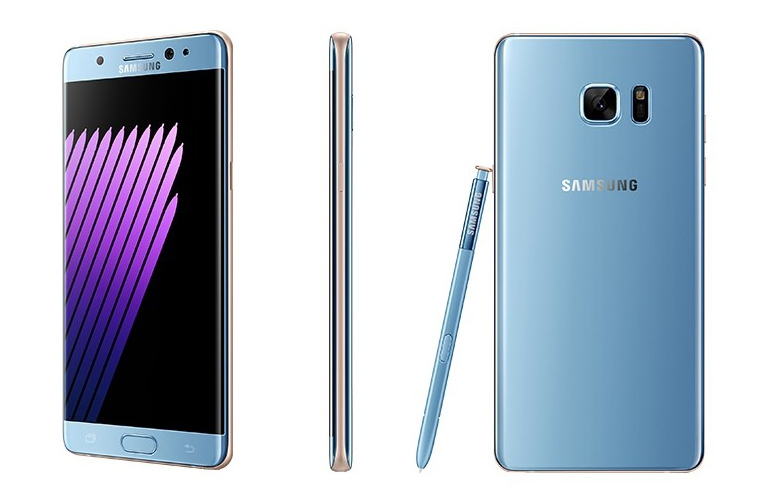 Note7_2