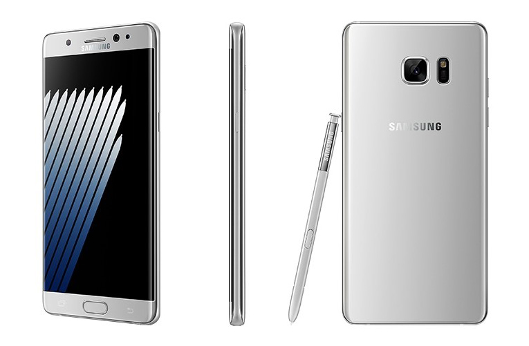 Note7_4
