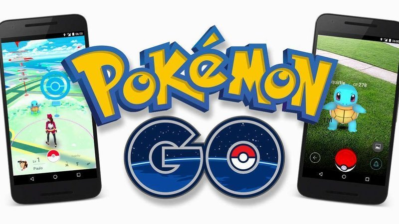 Pokemon-Go-Change-org-Intel-Chipset