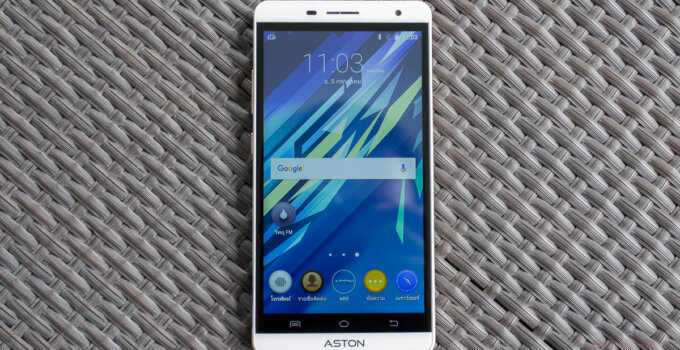 Review ASTON Luxury 4G SpecPhone 00001
