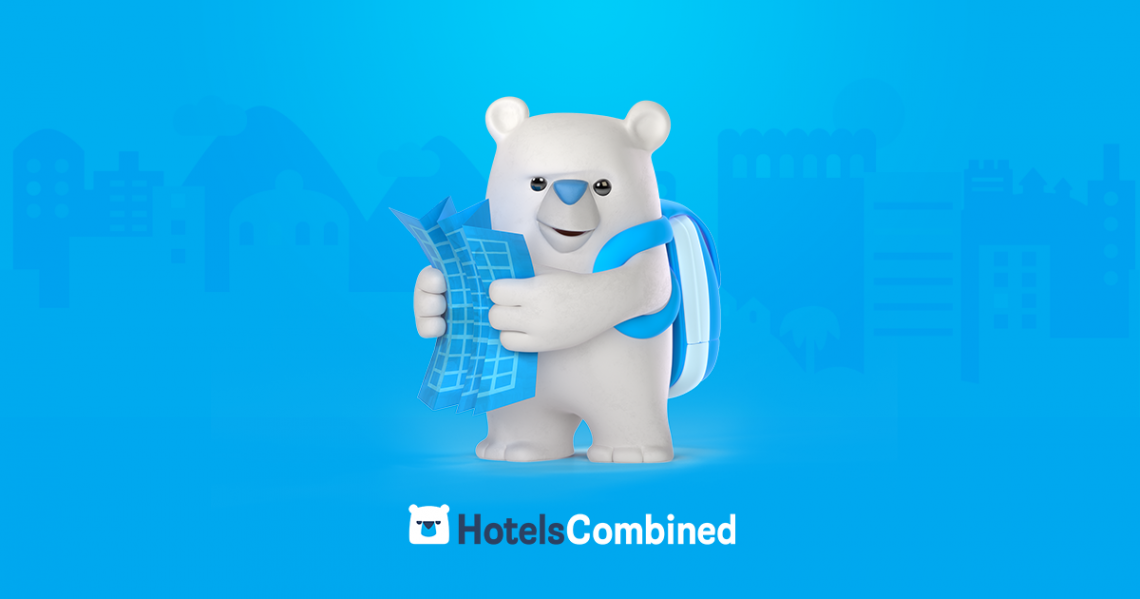 [Apps] รีวิว HotelsCombined เว็บไซต์และแอปพลิเคชันสำหรับการค้นหาดีลโรงแรมได้ทุกที่ ทุกเวลา โหลดฟรีทั้ง iOS และ Android