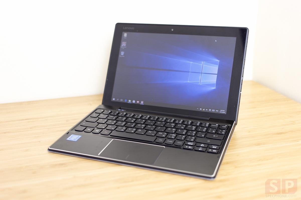 Review-Lenovo-MIIX-310-SpecPhone-00005