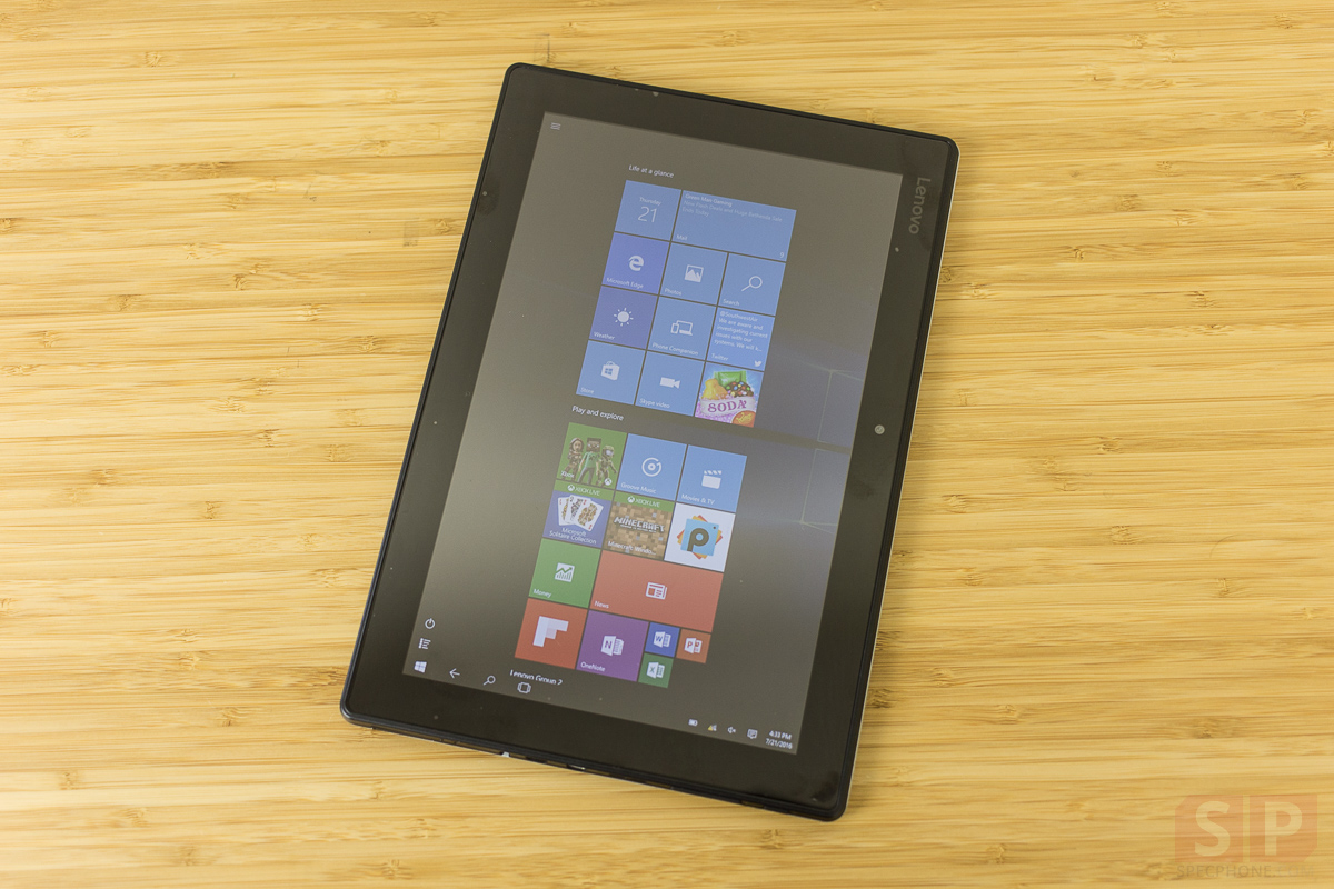 Review-Lenovo-MIIX-310-SpecPhone-00008