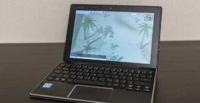 Review Lenovo MIIX 310 SpecPhone 00011