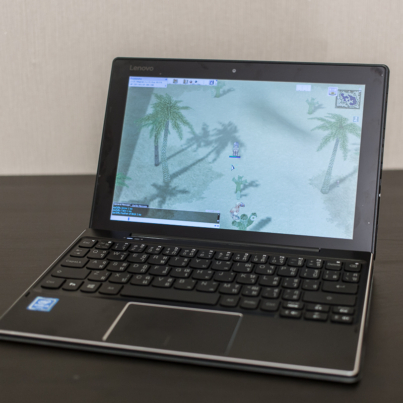 Review-Lenovo-MIIX-310-SpecPhone-00011