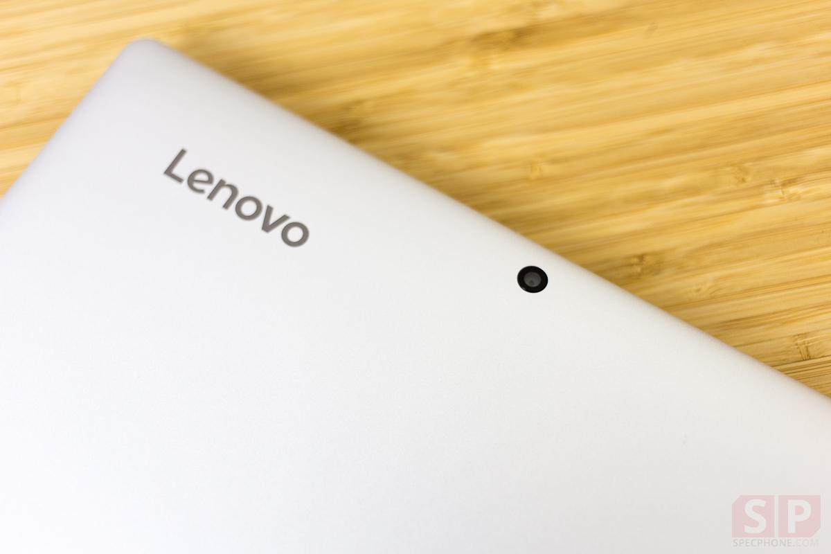 Review-Lenovo-MIIX-310-SpecPhone-00012