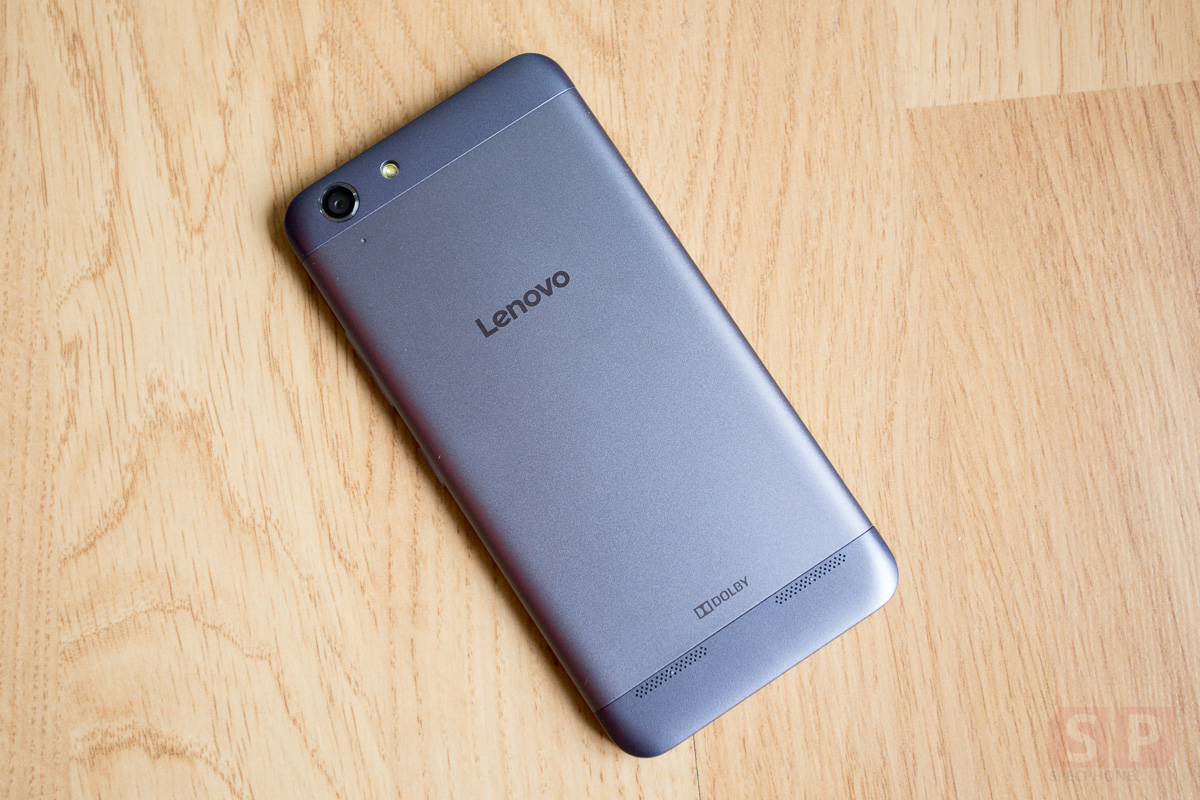 Review-Lenovo-Vibe-K5-Plus-SpecPhone-00002