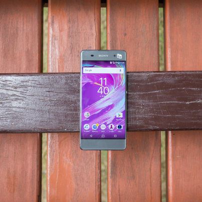 Review-Sony-Xperia-XA-SpecPhone-00009