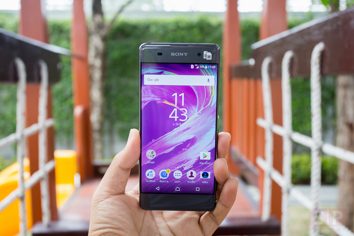 Review-Sony-Xperia-XA-SpecPhone-00012